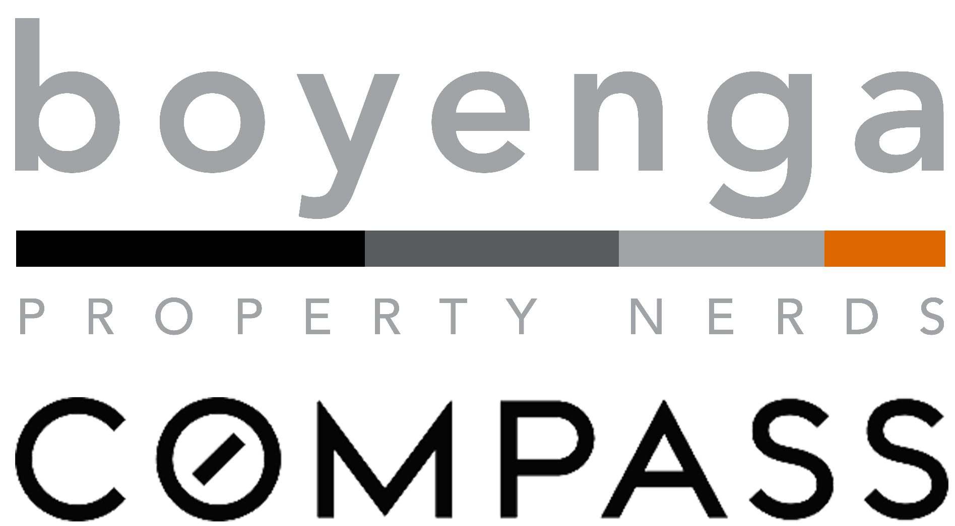 Compass Property Management San Jose