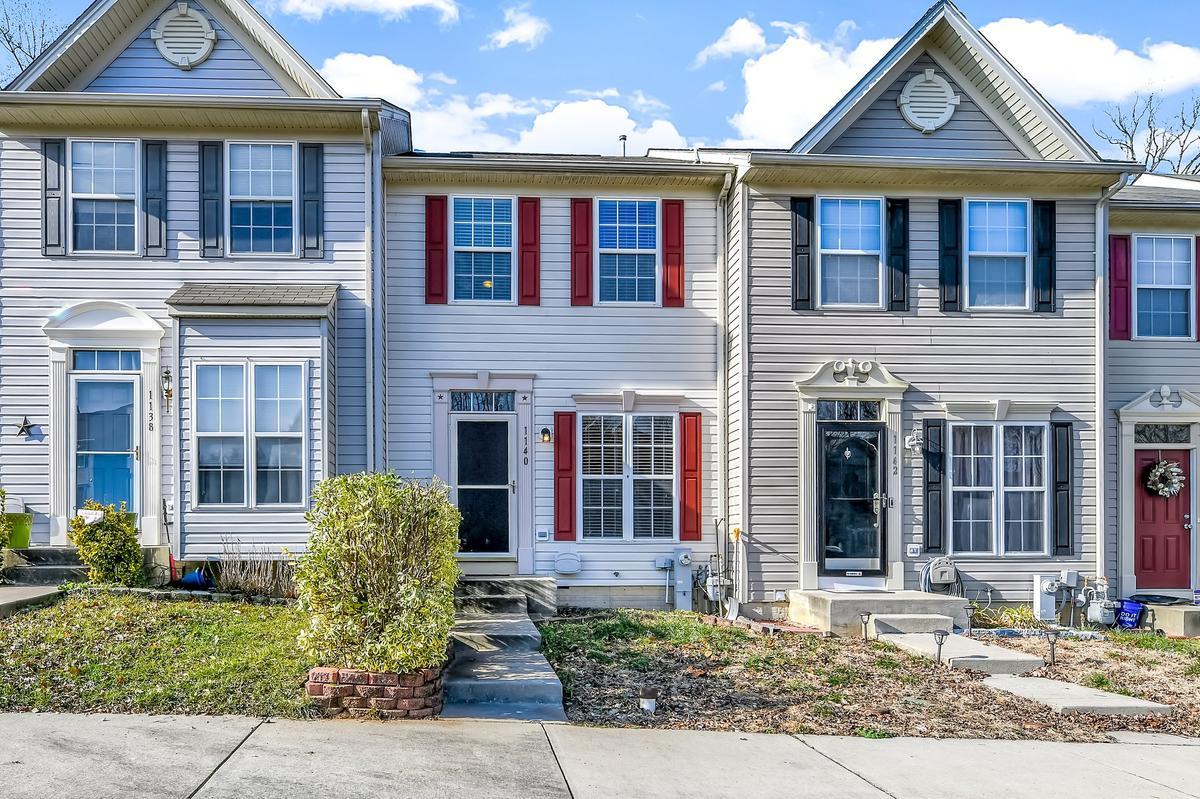 Homes for sale - 1140 Splashing Brook Dr, Abingdon, MD 21009 – MLS#...