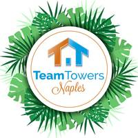 Team Towers NaplesTeam Towers Naples