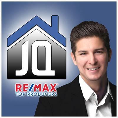 Justin QuemadaRemax Top Producers | JQRealtyGroup