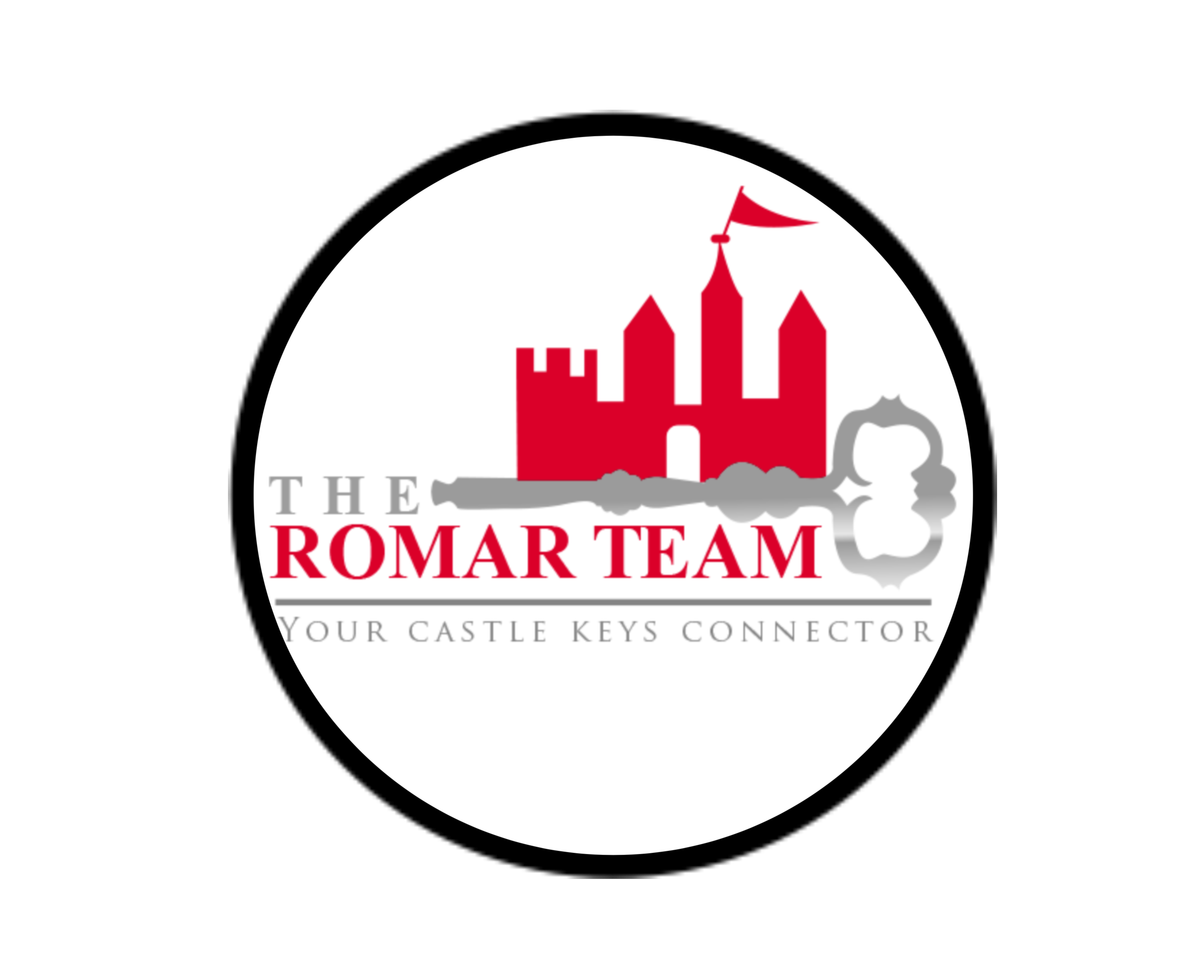 Homes for sale in Houston - Mia Romar - RE/MAX Legacy Living