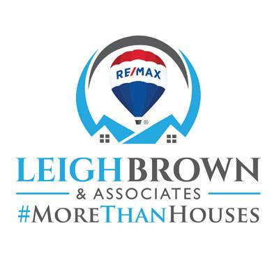 Leigh Brown & AssociatesLeigh Brown & Associates