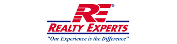 Shelly AroraRealty Experts