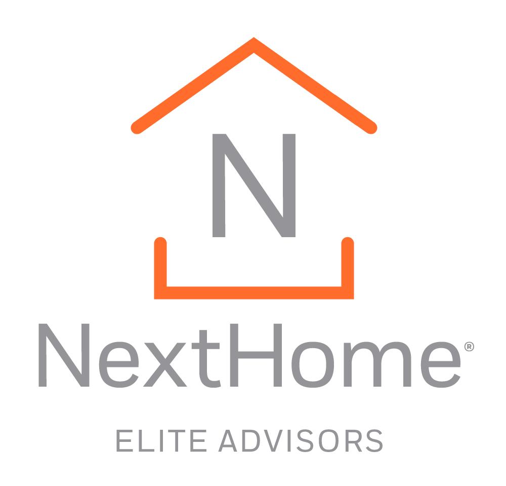 Next Home: The Wells Team- NextHome Elite