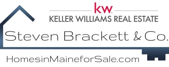 42dcf84b48f6 Homes for sale in Scarborough - Steven Brackett - Steven Brackett   Co.  Powered By Keller Williams Realty