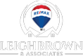Leigh Brown & Associates