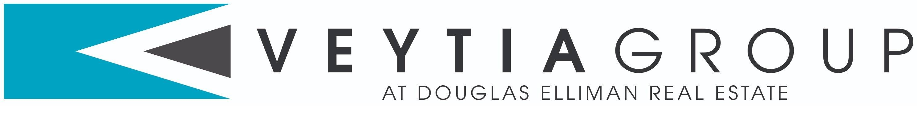 Douglas Elliman REAL ESTATE - Veytia Group Laguna Beach