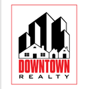 Downtown RealtyDowntown Realty