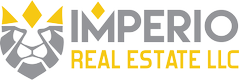Imperio Real Estate LLC