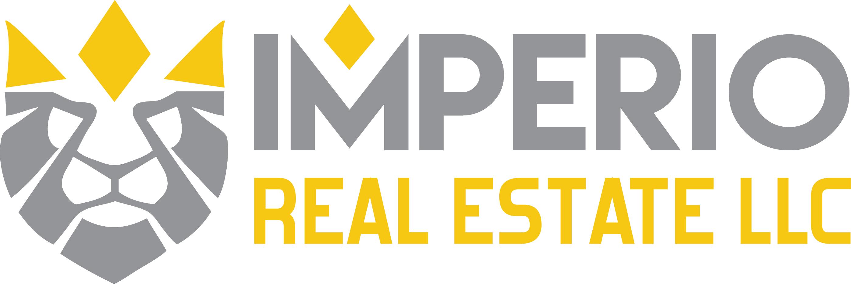 Imperio Real Estate LLCImperio Real Estate LLC