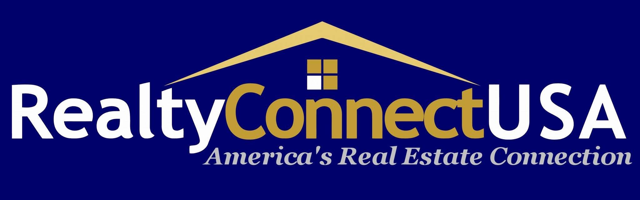 7e4744776f Homes for sale in Commack - Colleen Fox - Realty Connect USA