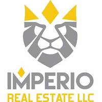 Imperio Real Estate LLCImperio Real Estate LLC