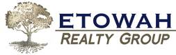 Etowah Realty Group