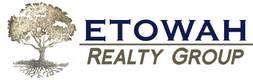 Etowah Realty Group