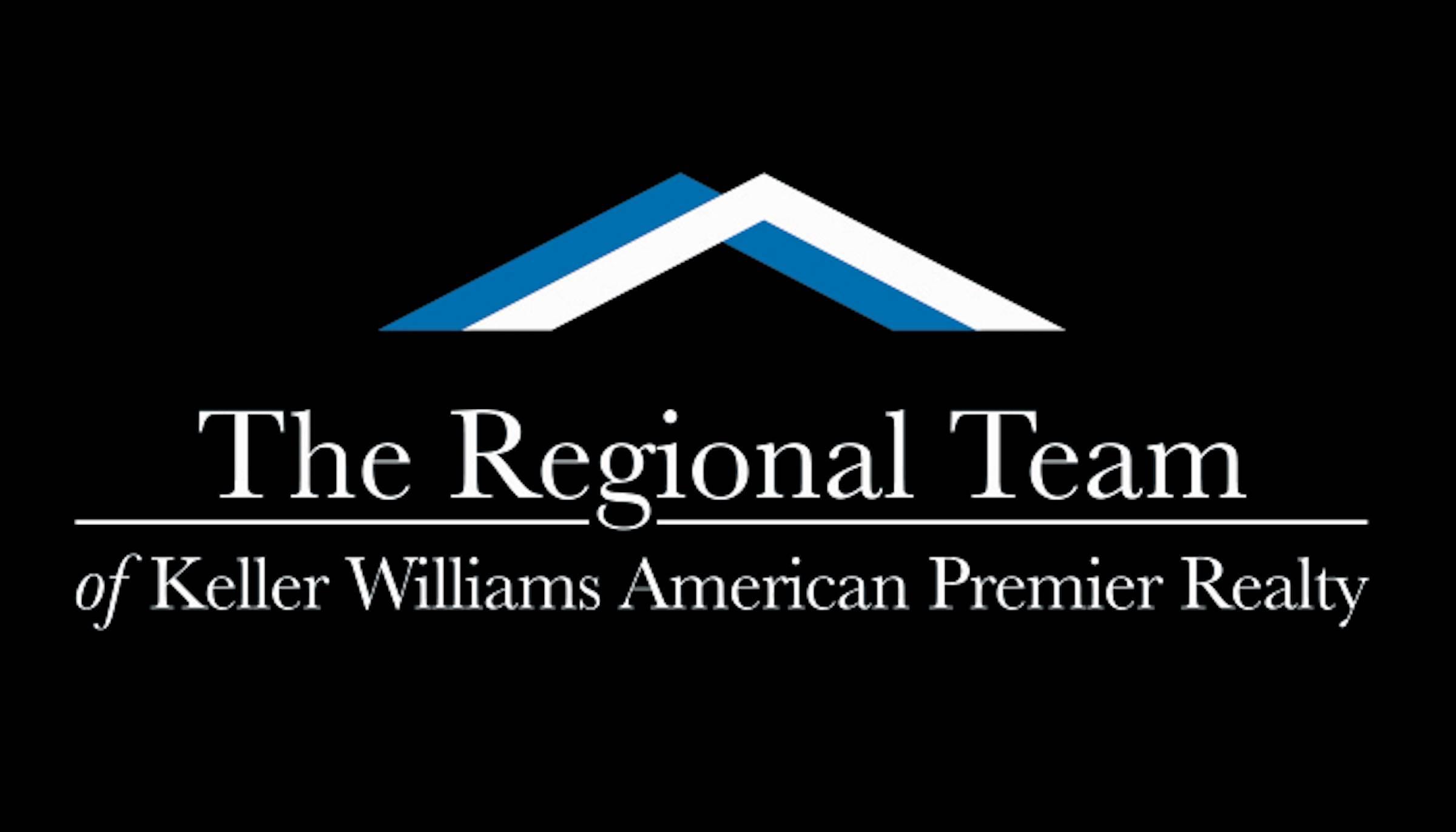 The Regional Team