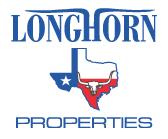 LONGHORN PROPERTIES
