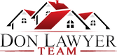 Don Lawyer Team - eXp Realty