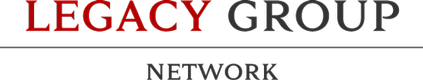 The Legacy Group Network