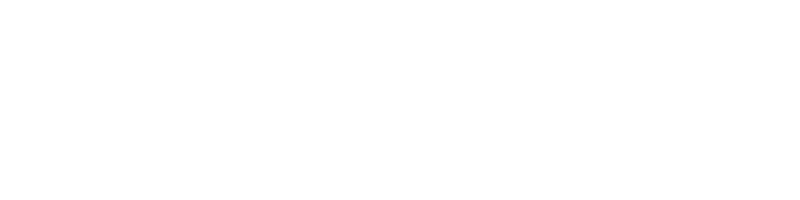 John GrahamThe Legacy Group Network