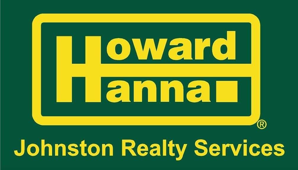 Howard Hanna Johnston Realty Services