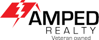 AMPED Realty