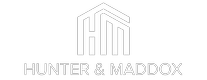 Hunter & Maddox Real Estate