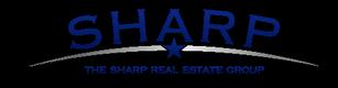 JP& Associates Realtors