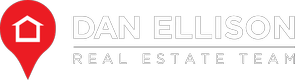 Dan Ellison Team - Keller Williams