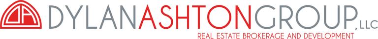 The Dylan Ashton Group, LLC