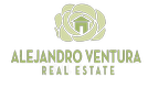 Alejandro Ventura Real Estate Estate