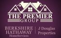 Berkshire Hathaway HomeServices J Douglas Properties