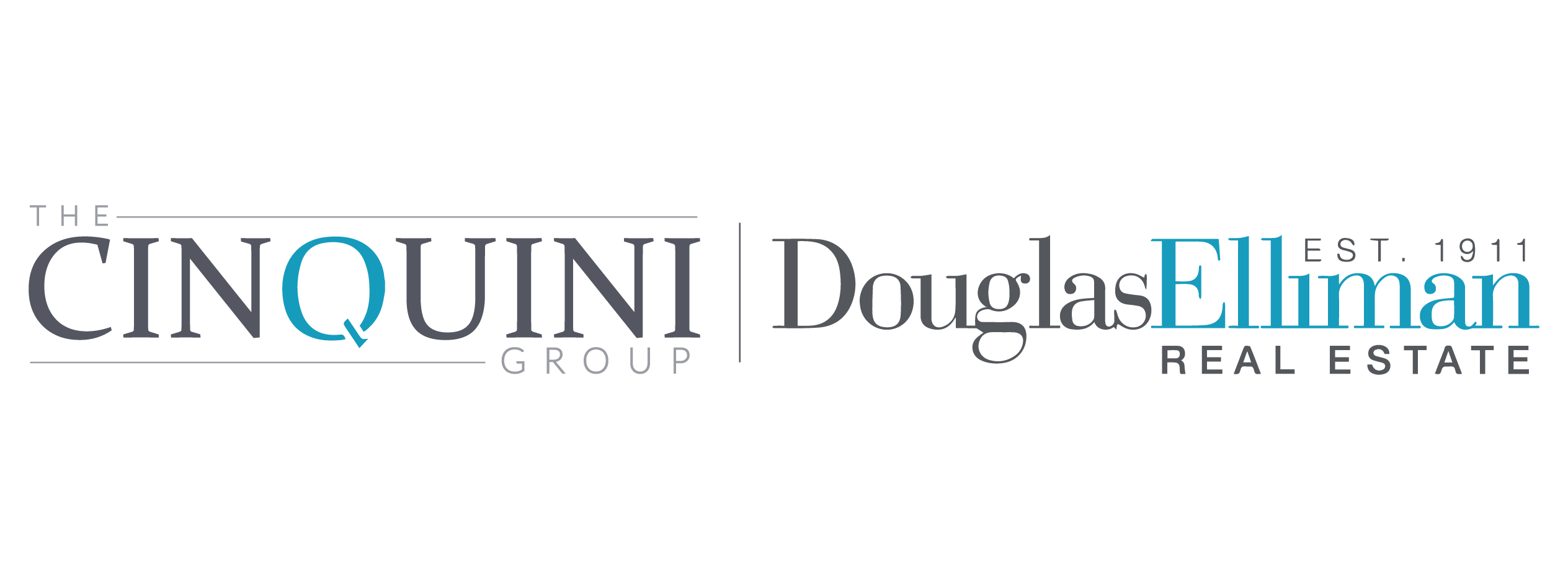 Douglas Elliman of CA