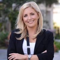Nicole CinquiniDouglas Elliman of CA