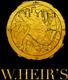 W.HEIR'S LLC