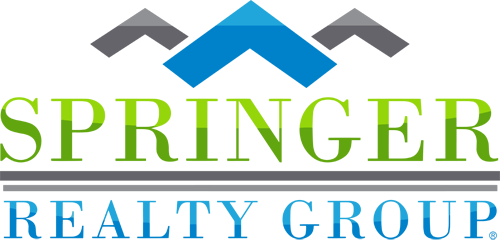 Springer Realty Group®