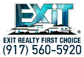 EXIT Realty First Choice | EXIT Realty Milestone