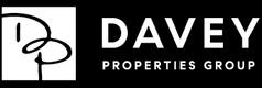 COMPASS - DAVEY Properties Group
