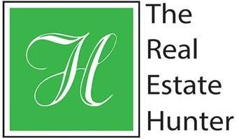 The Real Estate Hunter, Inc.