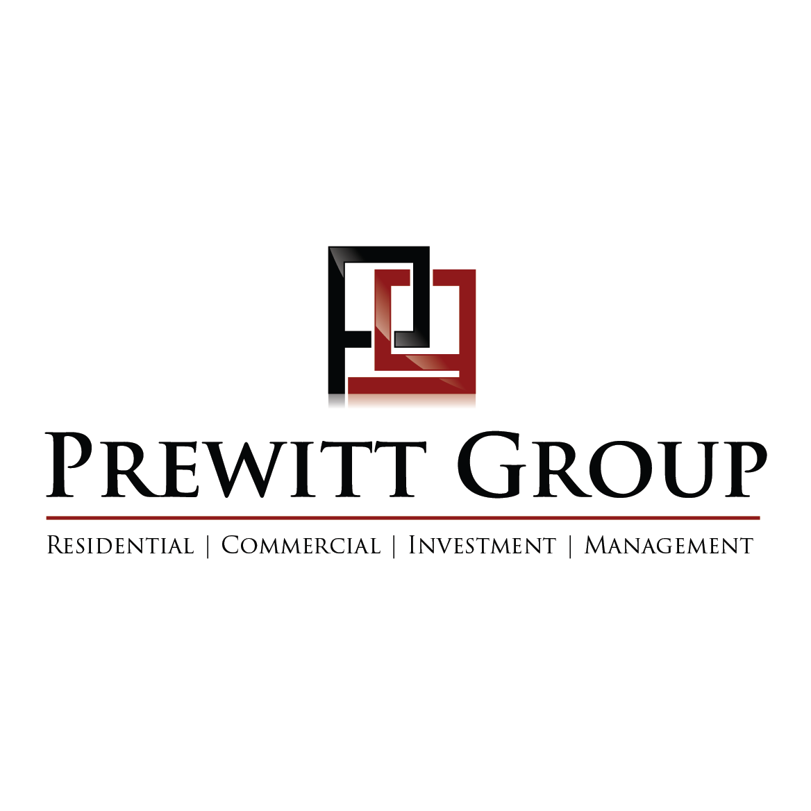 Prewitt GroupPrewitt Group