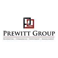 Prewitt GroupPrewitt Group