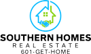 Southern Homes Real Estate