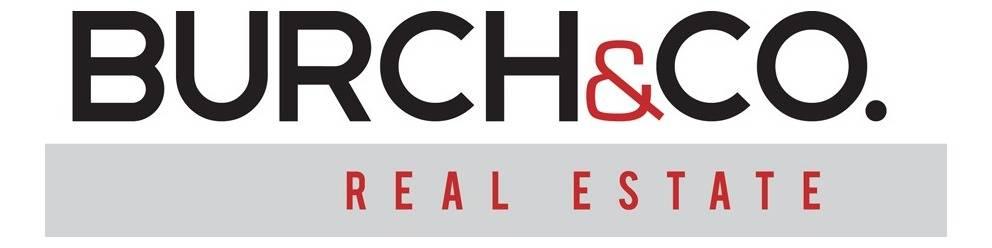 Burch & Co Real Estate