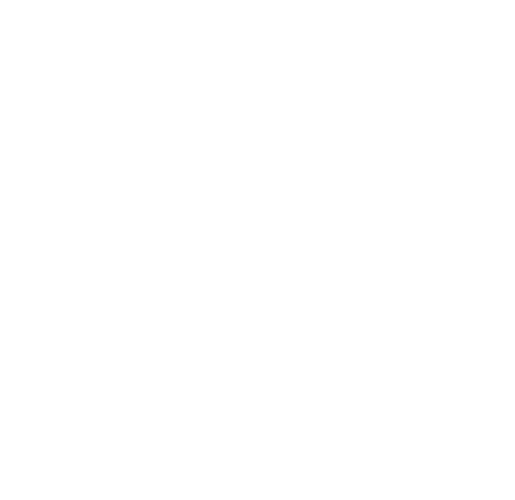 Pure Realty