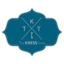 The Kress TeamPure Realty