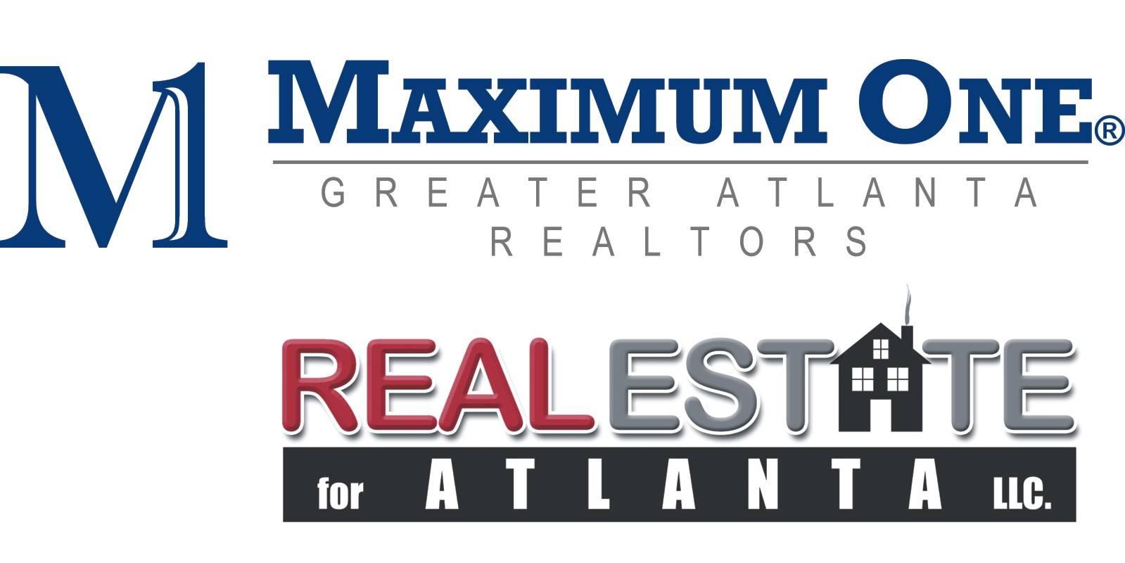 Maximum One Greater Atlanta Realtors