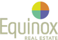 Equinox Real Estate