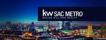 Keller Williams SacMetro