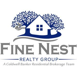 Kelly Martinez & Mary CopelandFine Nest Realty Group, LLC, A Coldwell Banker Team