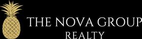 The Nova Group Realty