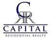 Capital Residential Realty